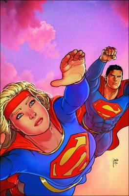 convergence-adventures-of-superman-1