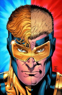 convergence-booster-gold-1