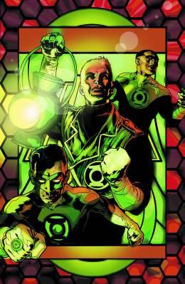 convergence-green-lantern-corps-1