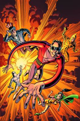 convergence-plastic-man-freedom-fighters-1