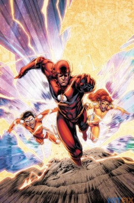Convergence-Speed-Force-1