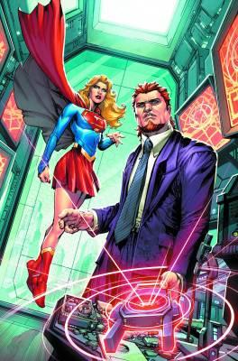 convergence-supergirlmatrix-1