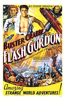 Flash_Gordon_(serial)