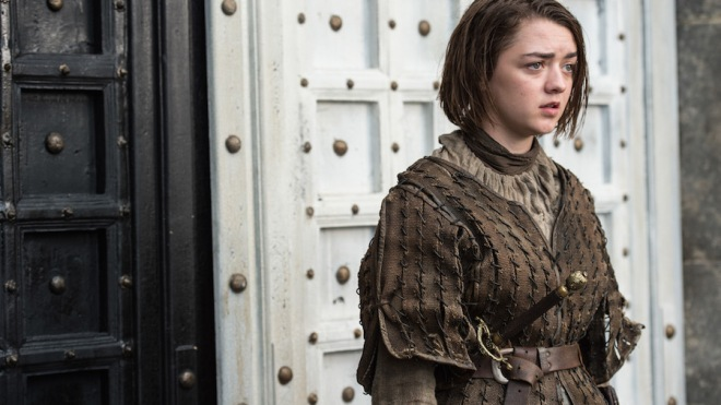 game-of-thrones-season-5-arya-hbo