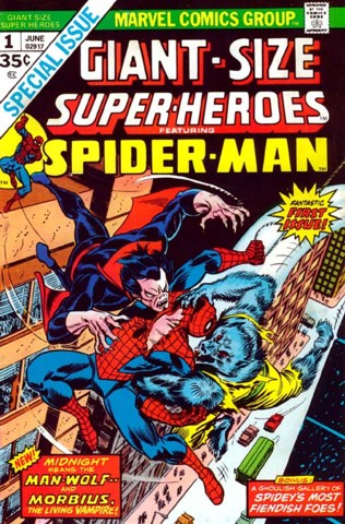 Giant-Size_Super-Heroes_Vol_1_1
