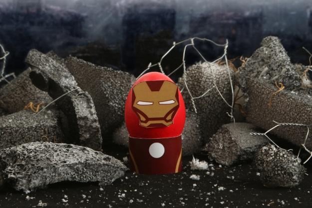 iron-man-easter-egg