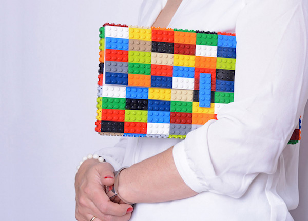 lego-bag-top