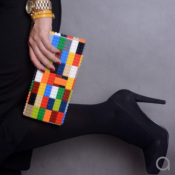 lego-large-600x600