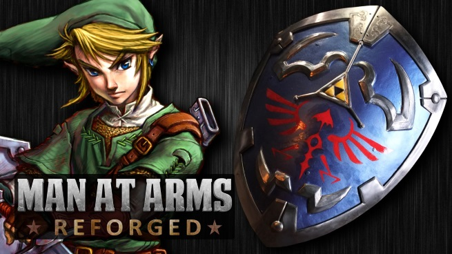 man-at-arms-hylian-shield-128590-2