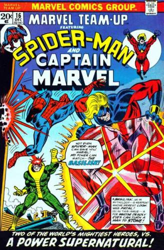 Marvel_Team-Up_Vol_1_16