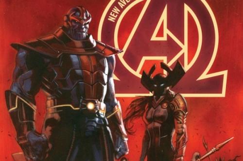 new-avengers-24