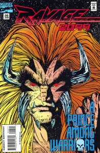 Ravage_2099_Vol_1_26