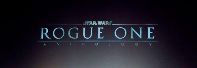 Rogue1Logo
