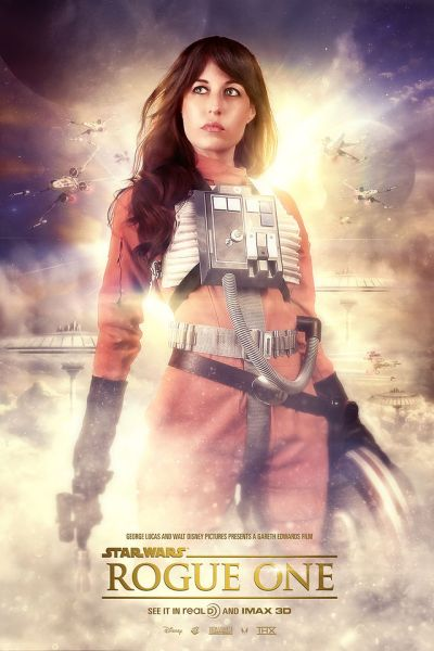 rogue1Poster2