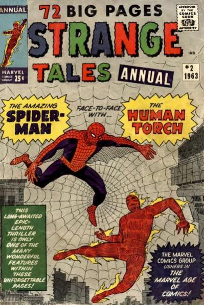 Strange_Tales_Annual_Vol_1_2