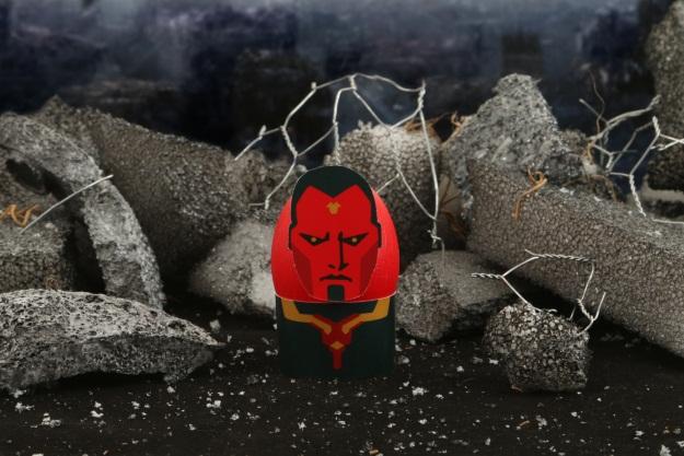 the-avengers-vision-easter-egg