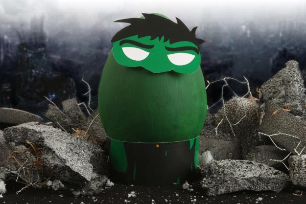 the-incredible-hulk-easter-egg