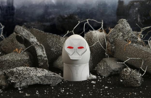 ultron-easter-egg