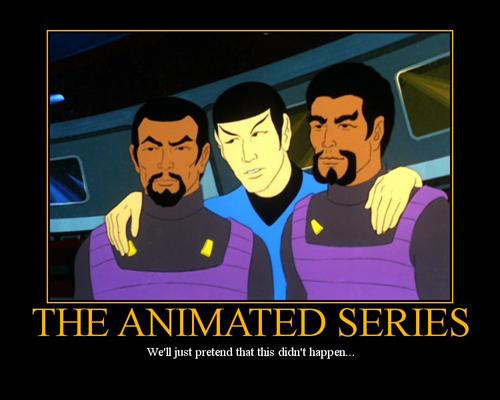 animated_series