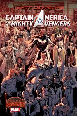 captain_america_and_mighty_avengers_8