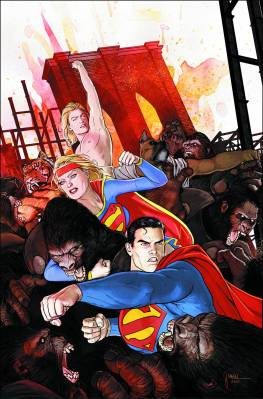 convergence-adventures-of-superman-2