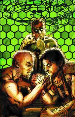 convergence-green-lantern-corps-2