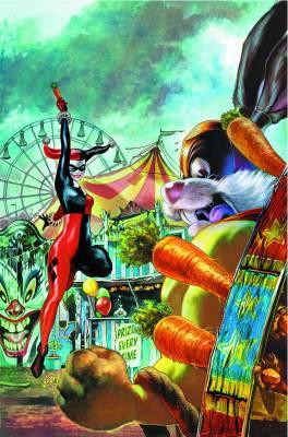 Convergence-Harley-Quinn-2