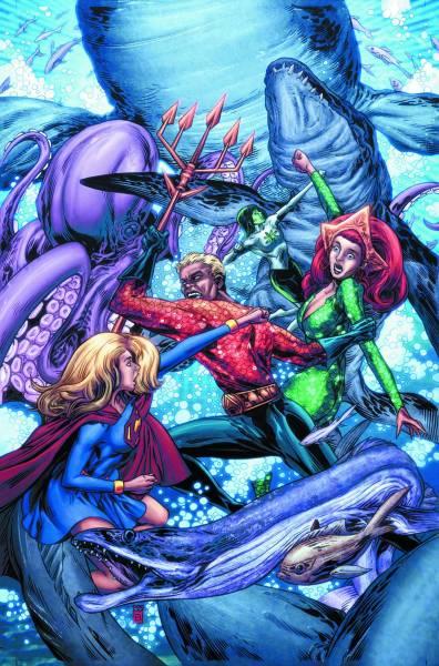 Convergence-Justice-League-2