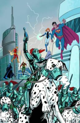 convergence-superboy-and-the-legion-of-superheroes-2