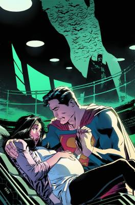 convergence-superman-2