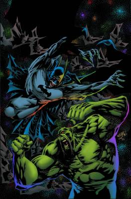 convergence-swamp-thing-2