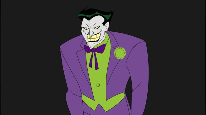 dcau_joker_update__anime_studio_8__by_bmacattack-d5bzl3k