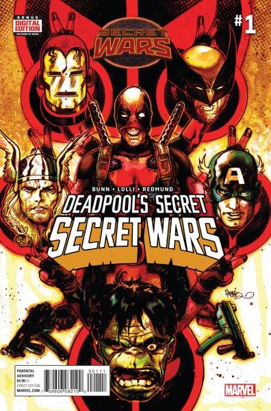 deadpools-secret-secret-wars-1