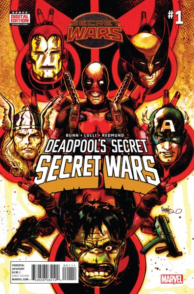 deadpools-secret-secret-wars-1