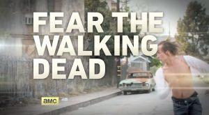 fear_the_walking_dead_first_footage