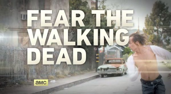fear_the_walking_dead_first_footage