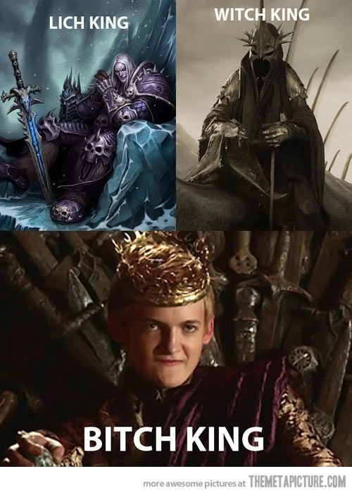 funny-evil-Game-of-Thrones-king