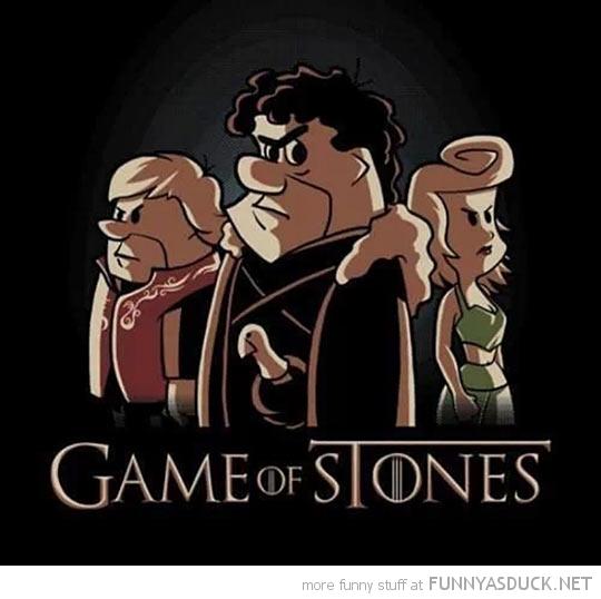 funny-pictures-game-of-thrones-stones-flintstones