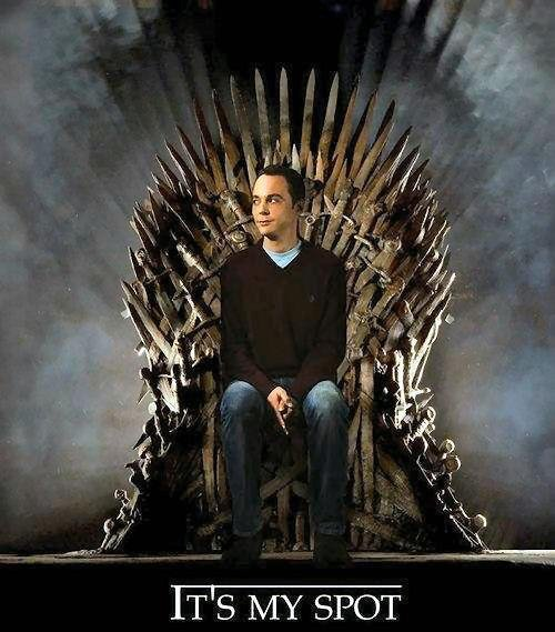 funny-pictures-gameofthrones-auto-Game-of-Thrones-819721