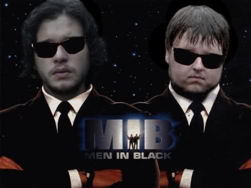 Game-of-Thrones-hbo-men-in-black-movie-587133