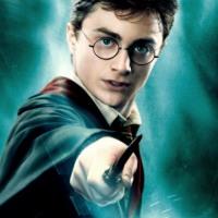 Hermione Granger:  Feminist Hero (NSFW)