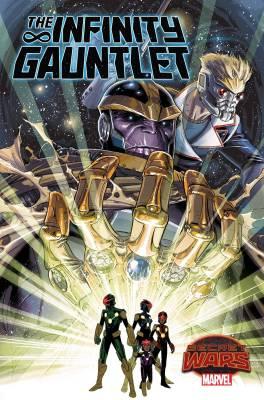 infinity-gauntlet-1