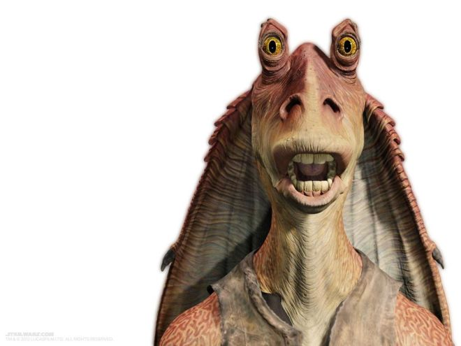 jar_jar_binks_by_homegrown15-d7qfygq