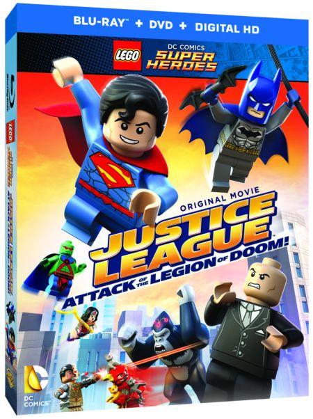 LEGO_JL_DOOM_BD_OSLV_3D_1000524019-2-720x964