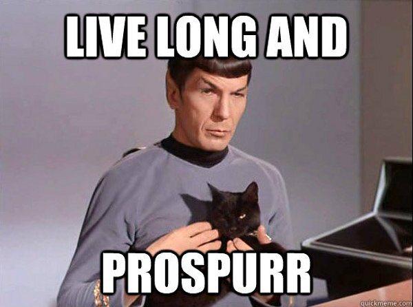live-long-and-prospurr-prosper-star-trek-spock-cat-meme