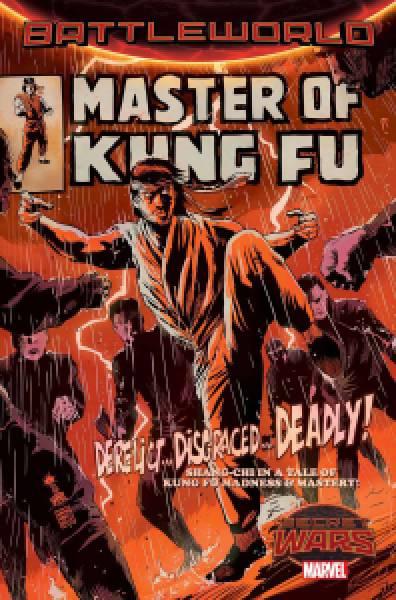 master-of-kung-fu-1