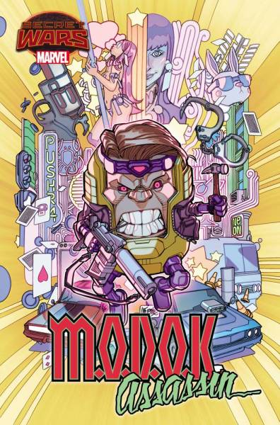 MODOK-Assassin-1