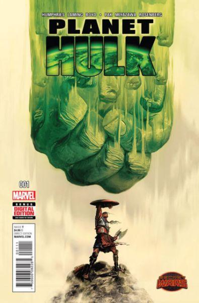 planet-hulk-1
