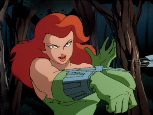 Poison_Ivy_DCAU_Crossbow