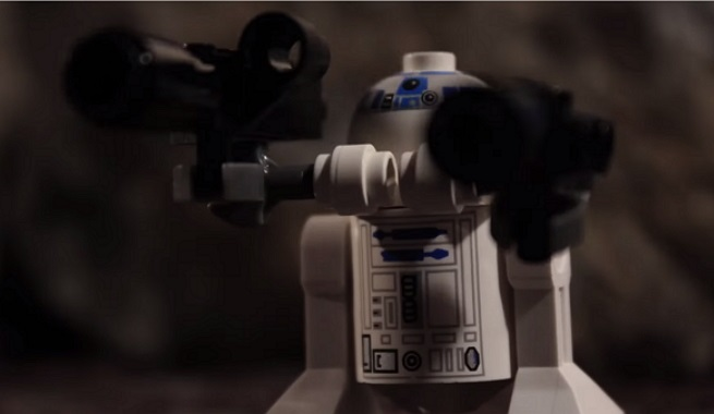 r2-d2-unrestrained-135342